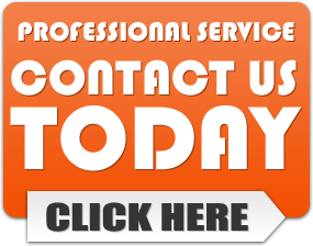 Click Here to schedule San Jose plumbing services